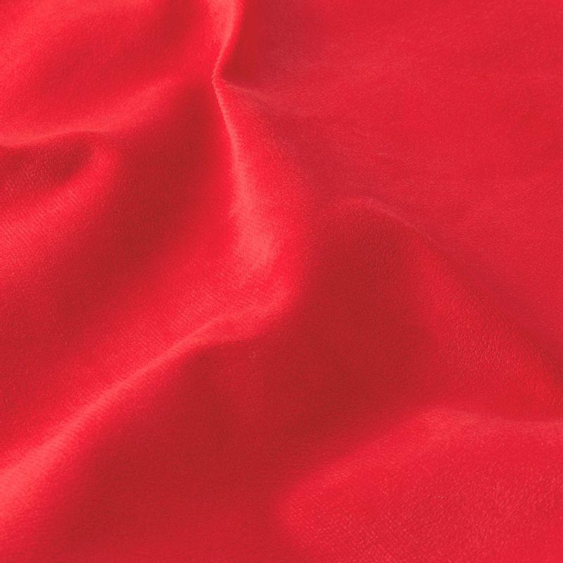 pana-tapiceria-roja-02