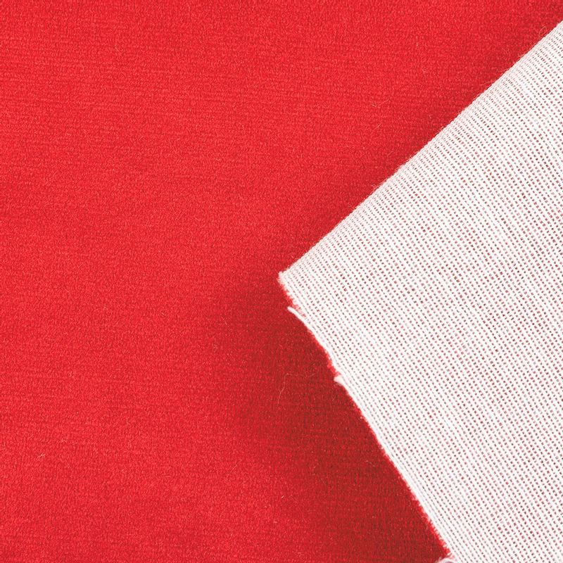 pana-tapiceria-roja-03