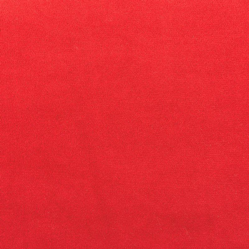 pana-tapiceria-roja-04