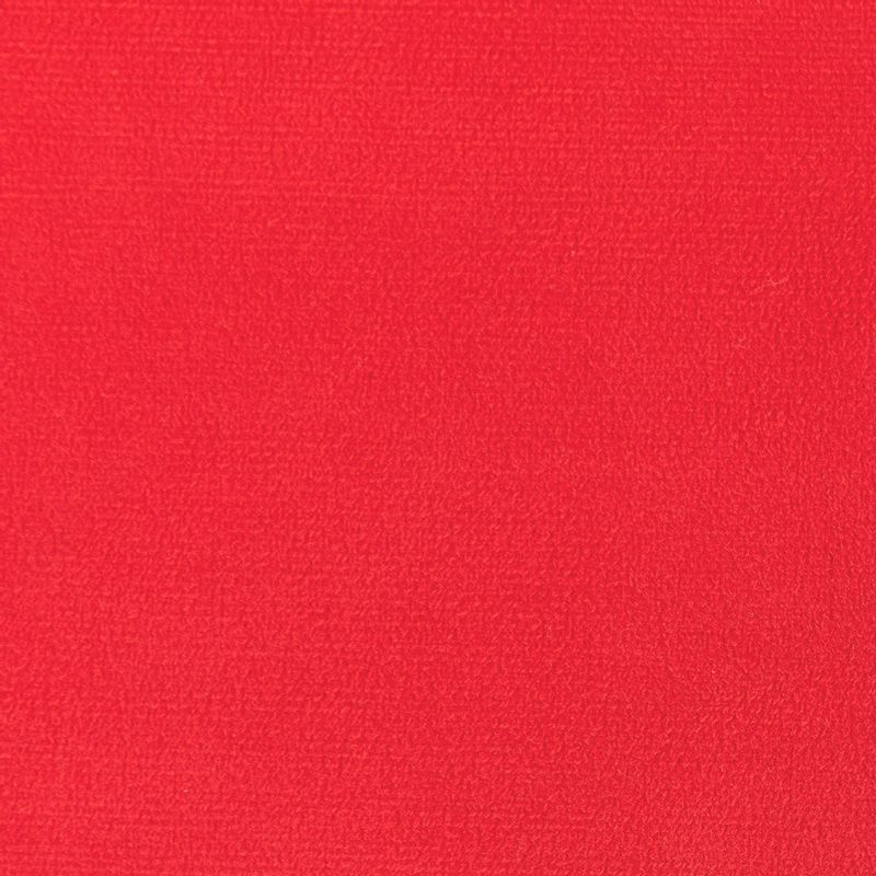pana-tapiceria-roja-05