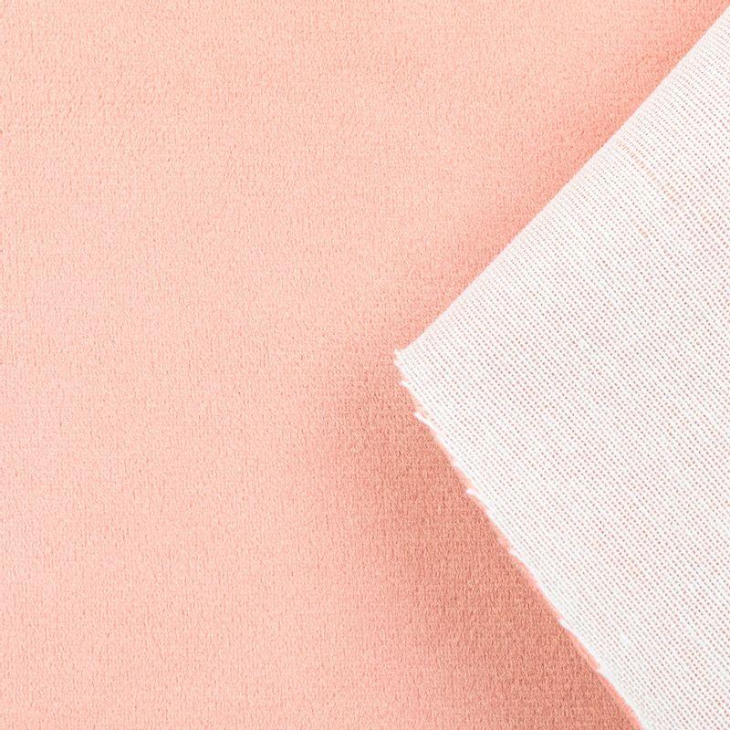 pana-tapiceria-rosa-03