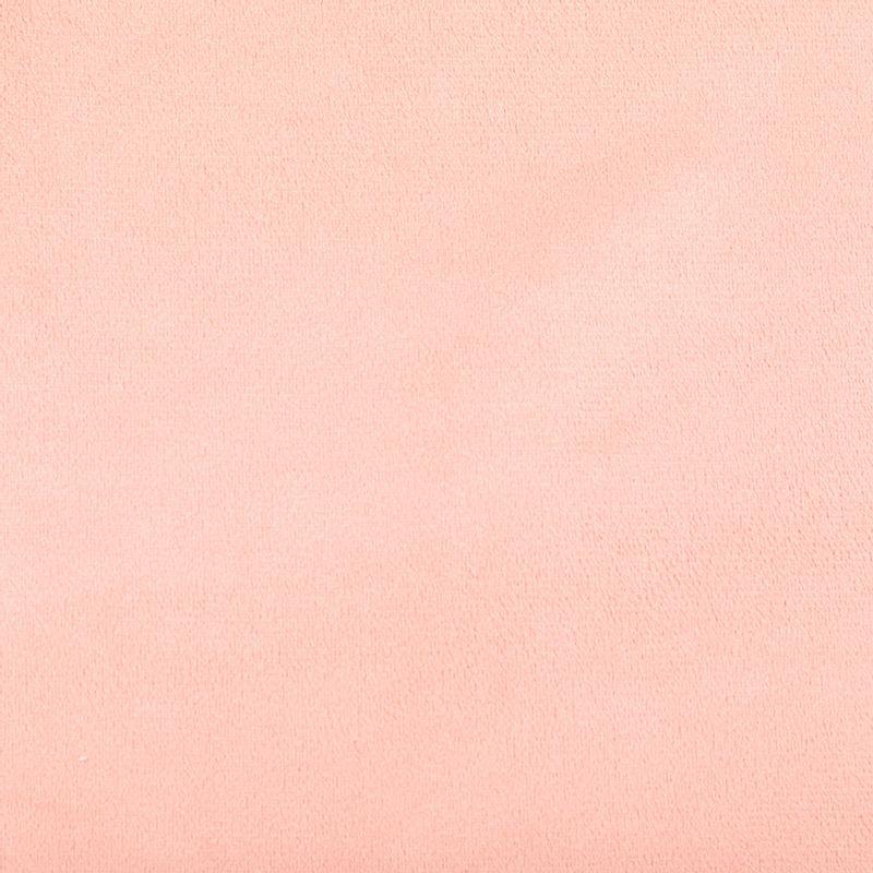 pana-tapiceria-rosa-05