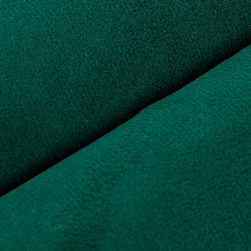 pana-tapiceria-verde-ingles-01