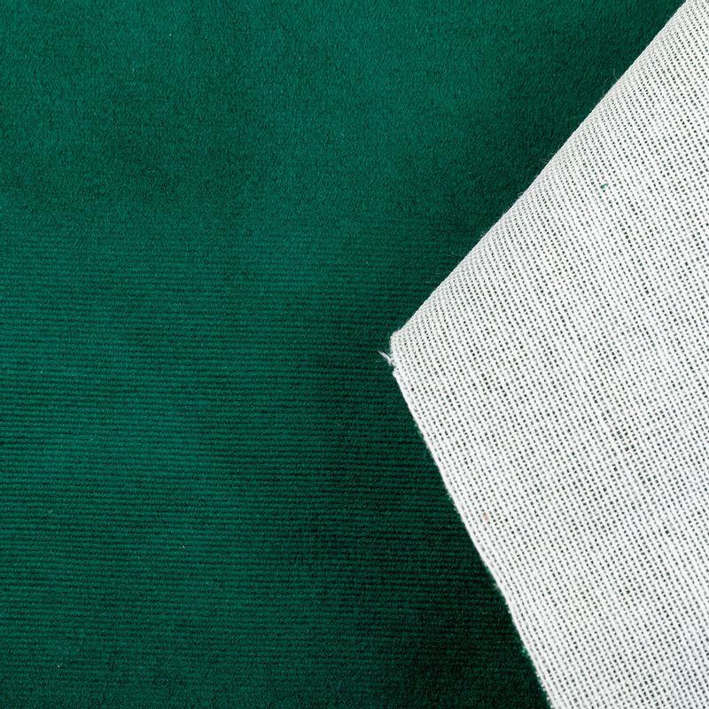 pana-tapiceria-verde-ingles-03