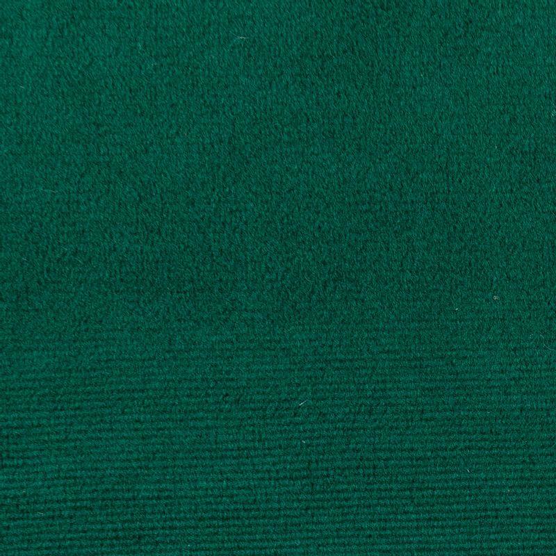 pana-tapiceria-verde-ingles-04