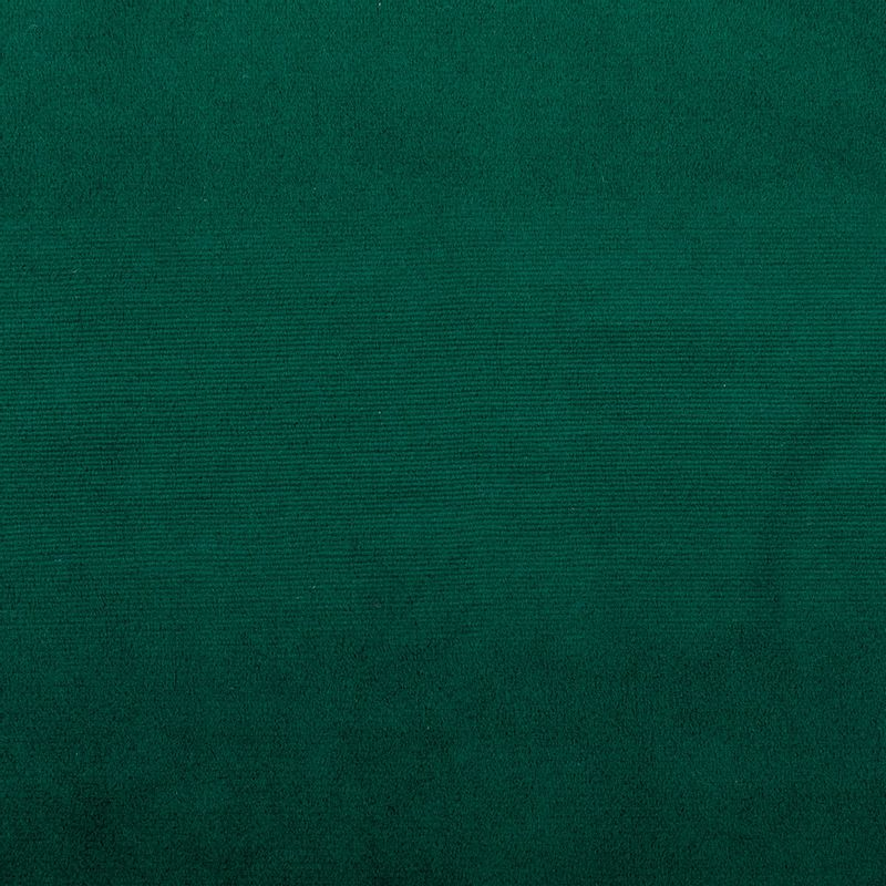 pana-tapiceria-verde-ingles-05