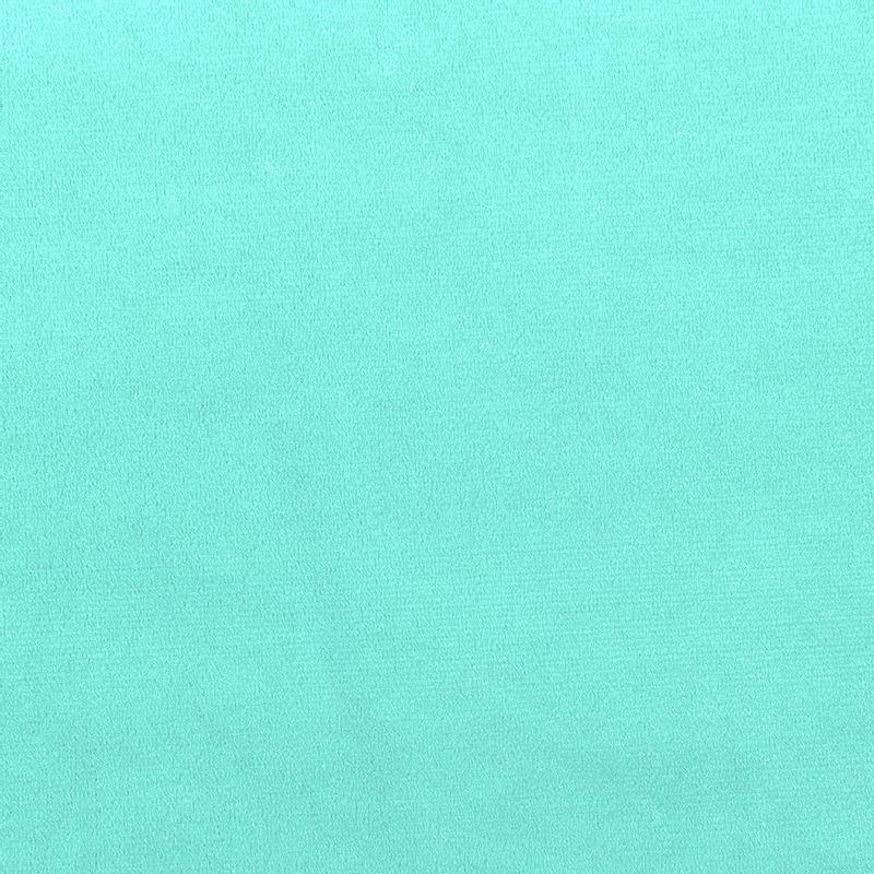 pana-tapiceria-verde-tiffany-04