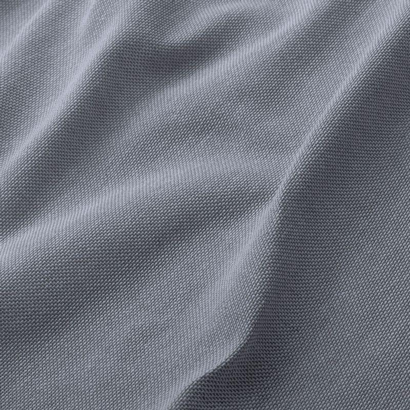 tela-lino-lisa-azul-02