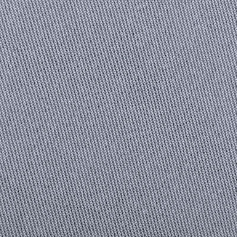 tela-lino-lisa-azul-04