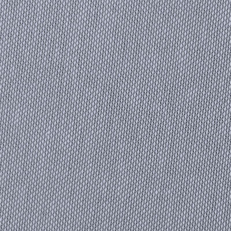 tela-lino-lisa-azul-05