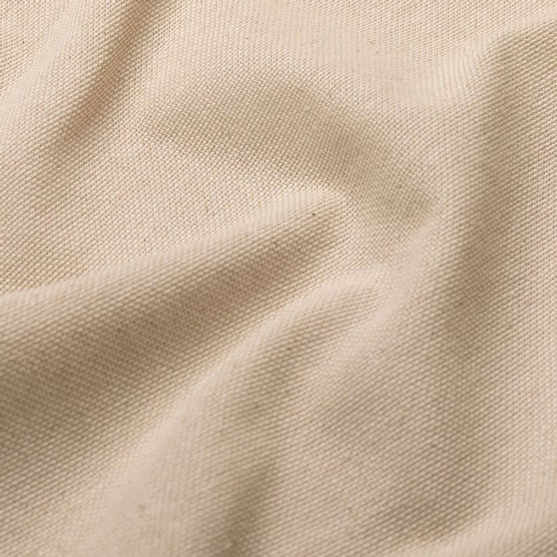 tela-lino-lisa-beige-02