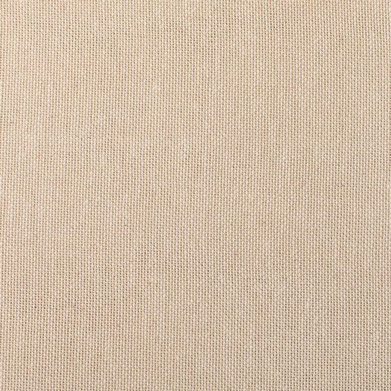 tela-lino-lisa-beige-04