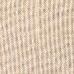 tela-lino-lisa-beige-05