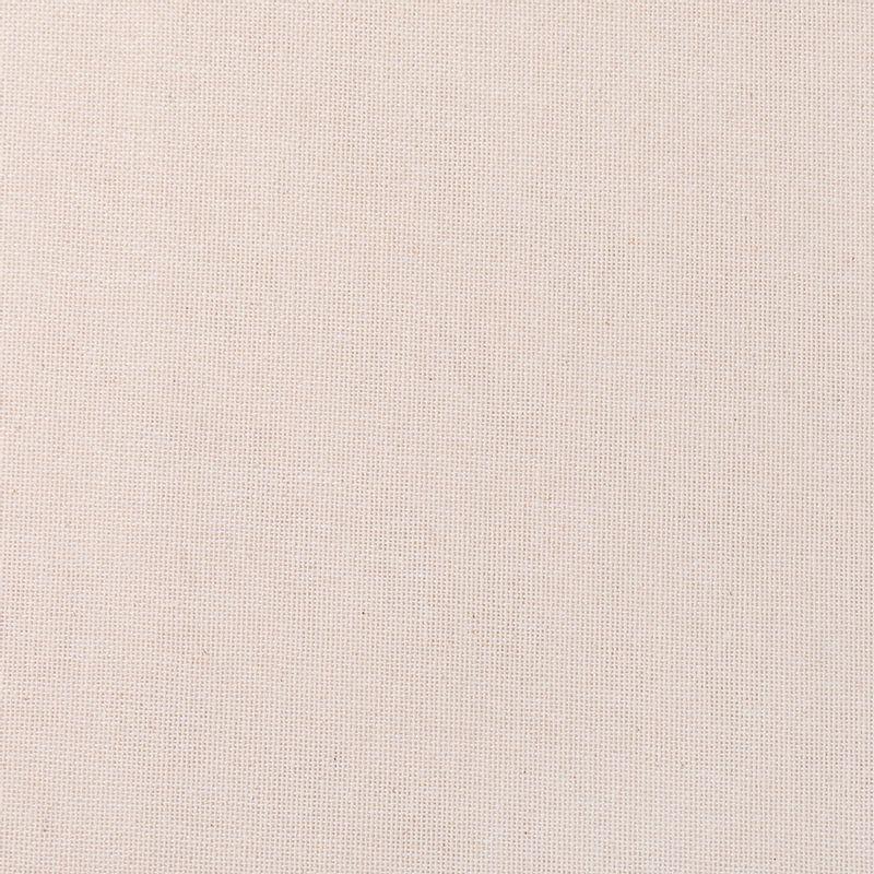 tela-lino-lisa-blanco-04