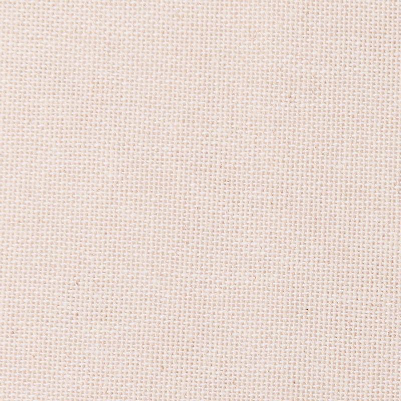 tela-lino-lisa-blanco-05