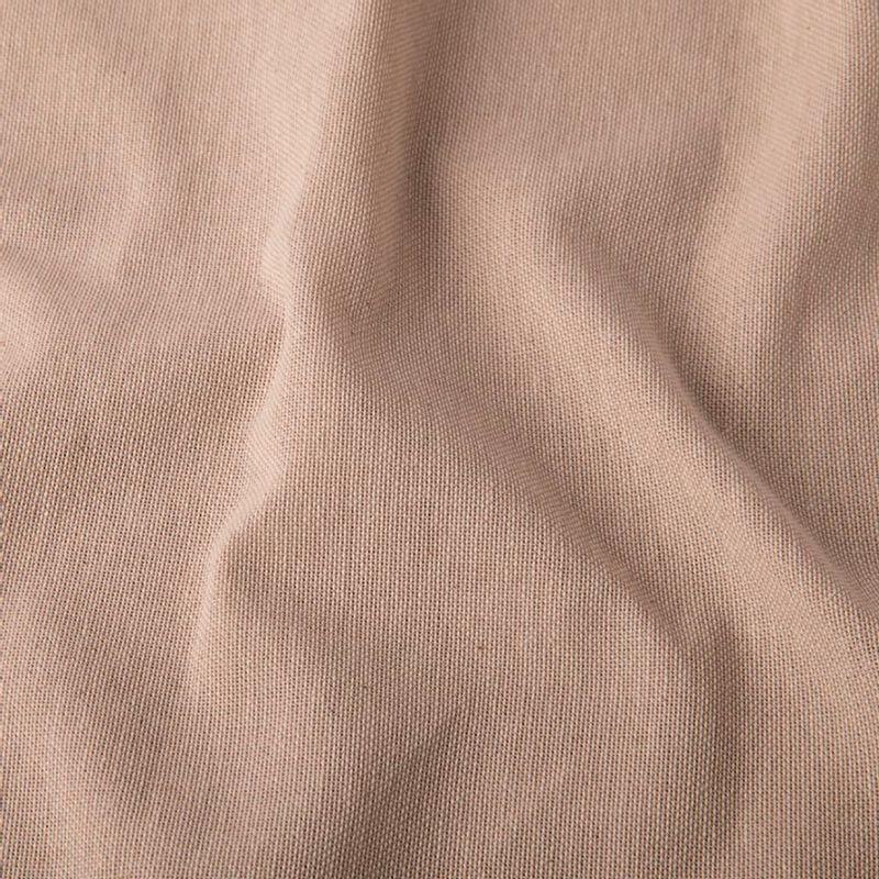 tela-lino-lisa-lavanda-02
