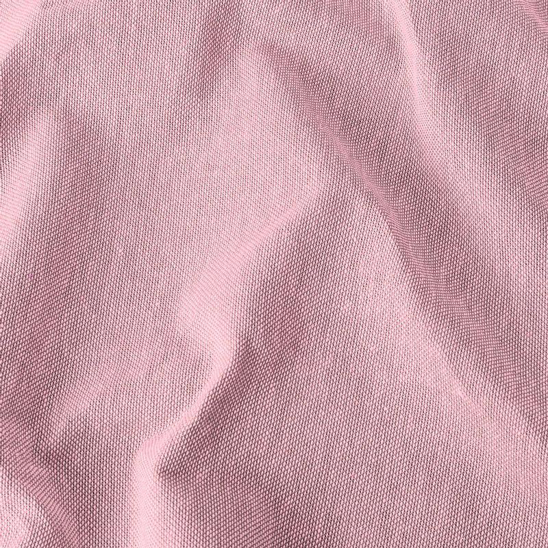 tela-lino-lisa-rosa-claro-02