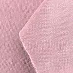 tela-lino-lisa-rosa-claro-03