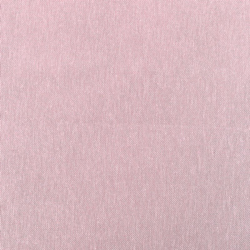 tela-lino-lisa-rosa-claro-04