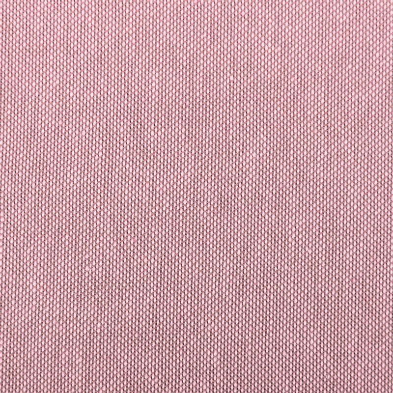 tela-lino-lisa-rosa-claro-05