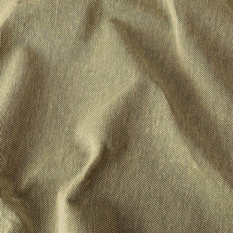tela-lino-lisa-verde-prado-02