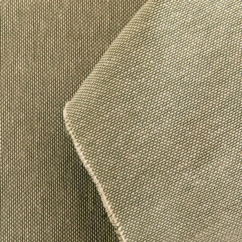 tela-lino-lisa-verde-prado-03