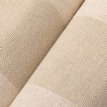 tela-lino-rayada-beige-y-natural-01