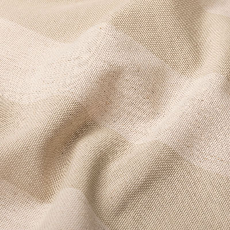 tela-lino-rayada-beige-y-natural-02