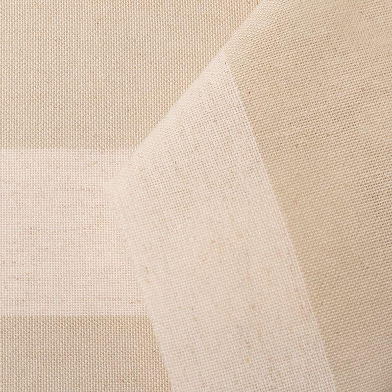 tela-lino-rayada-beige-y-natural-03