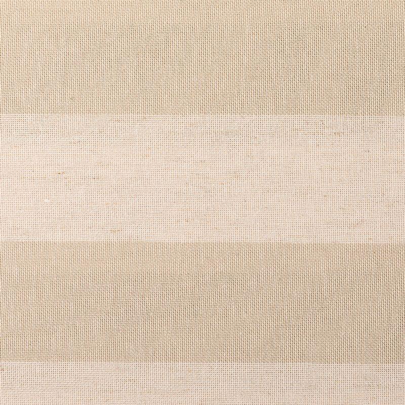 tela-lino-rayada-beige-y-natural-04