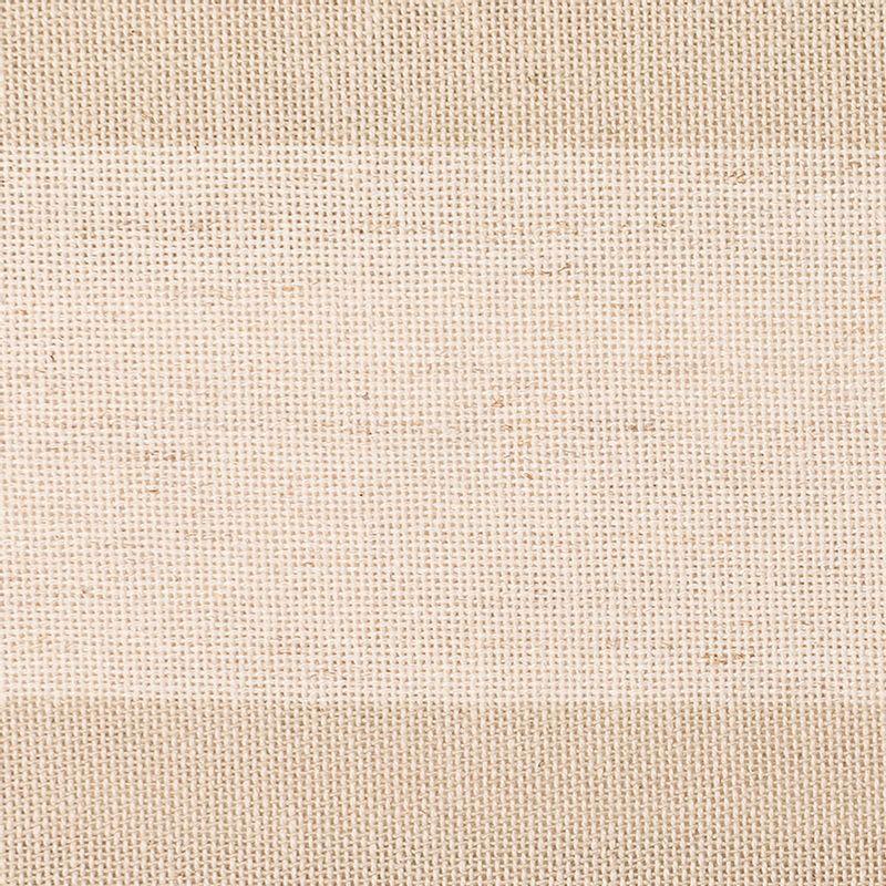 tela-lino-rayada-beige-y-natural-05