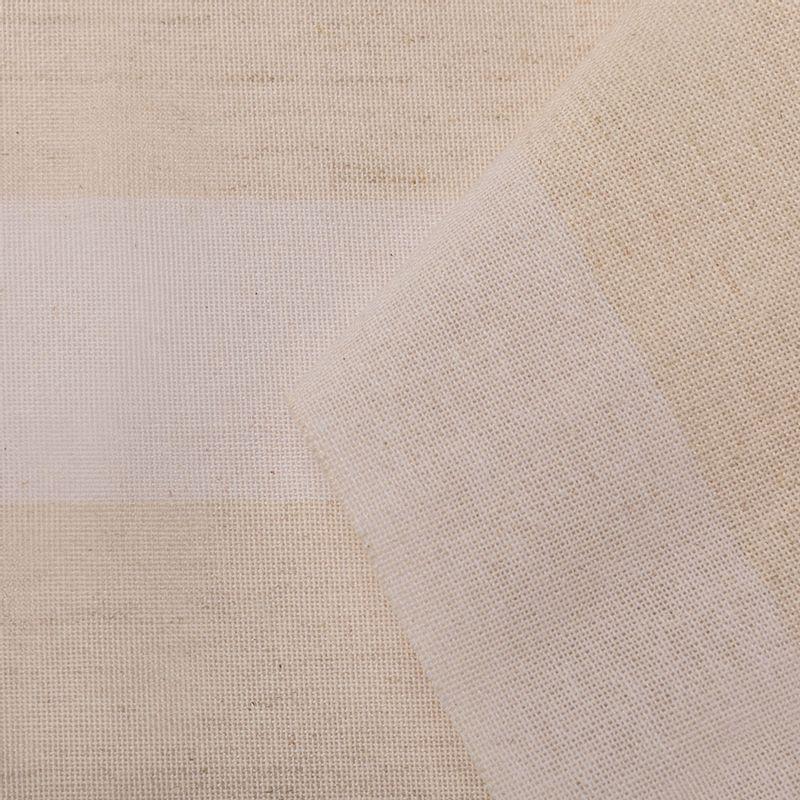 tela-lino-rayada-blanco-y-natural-03