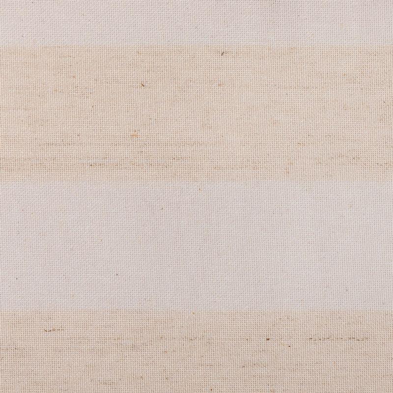 tela-lino-rayada-blanco-y-natural-04