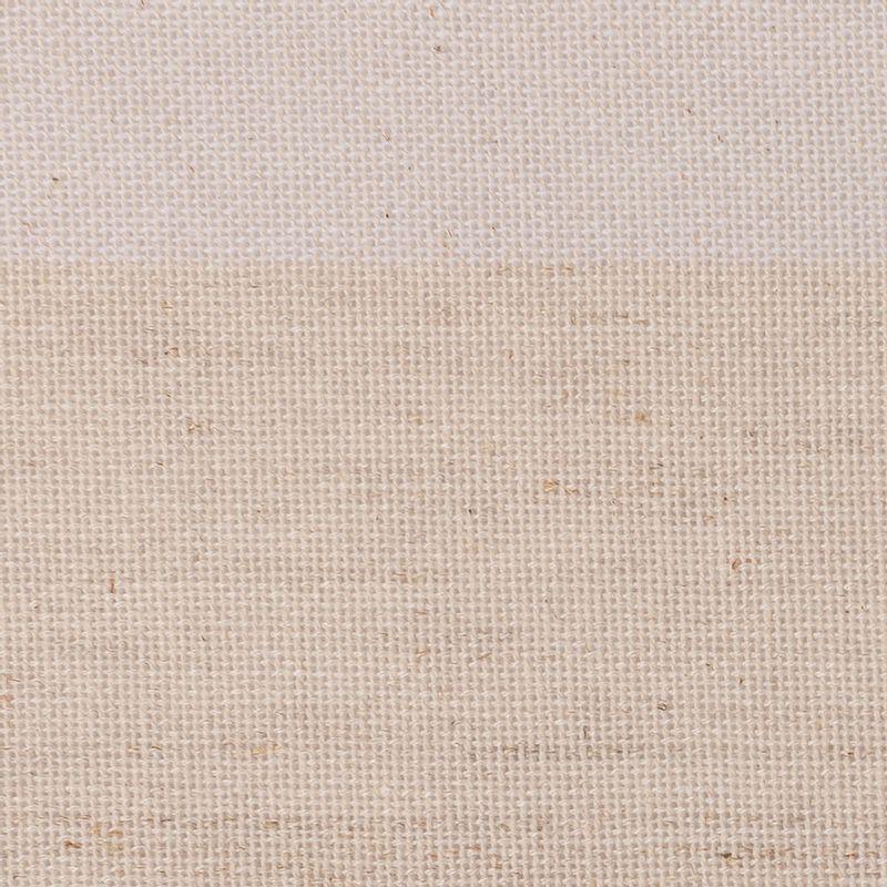 tela-lino-rayada-blanco-y-natural-05