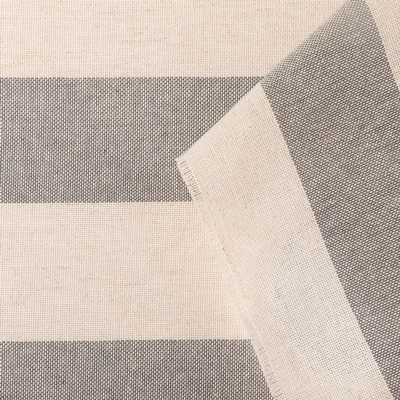 tela-lino-rayada-ceniza-y-natural-03