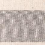 tela-lino-rayada-ceniza-y-natural-05