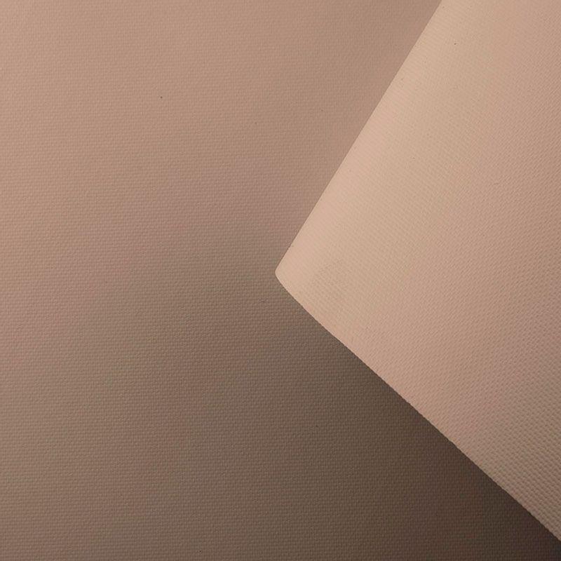 blackout-sil-para-cortinas-roller-beige-02
