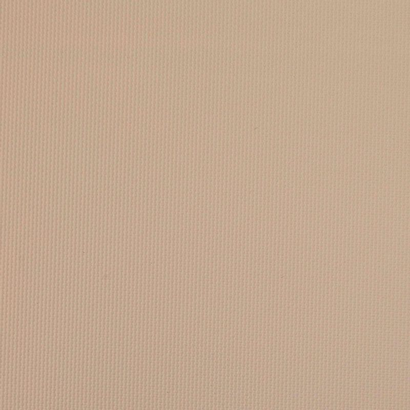 blackout-sil-para-cortinas-roller-beige-03