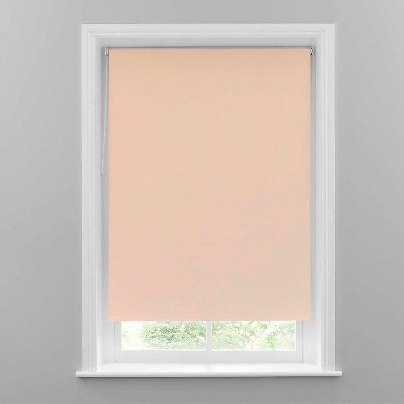 blackout-sil-para-cortinas-roller-beige-04
