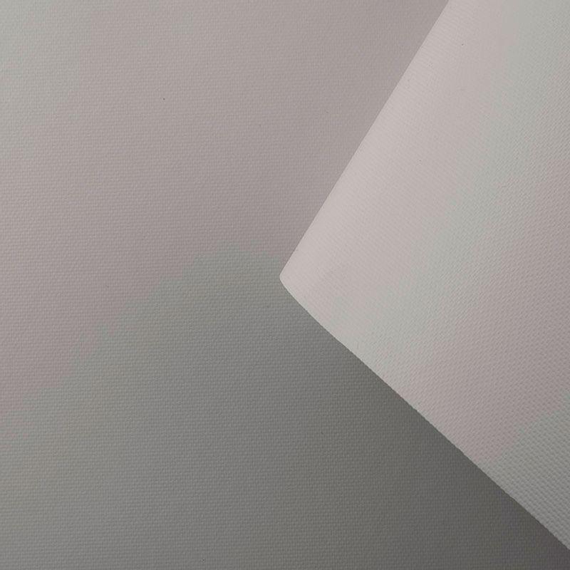 Blackout-sil-para-cortinas-roller-gris-02