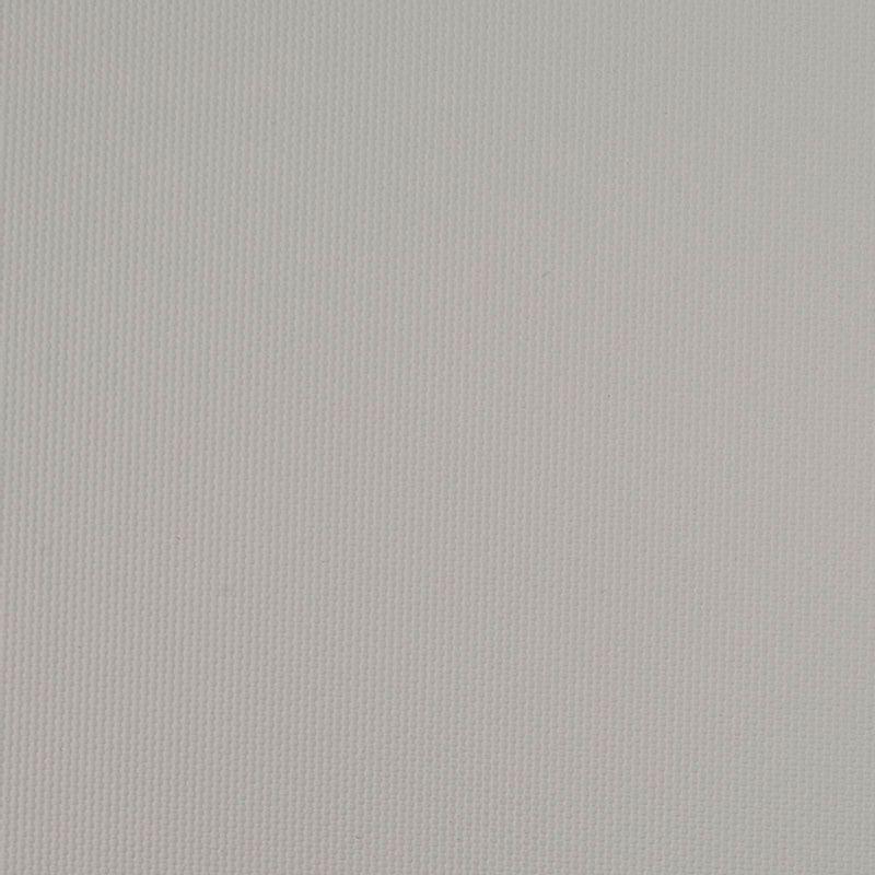 Blackout-sil-para-cortinas-roller-gris-03