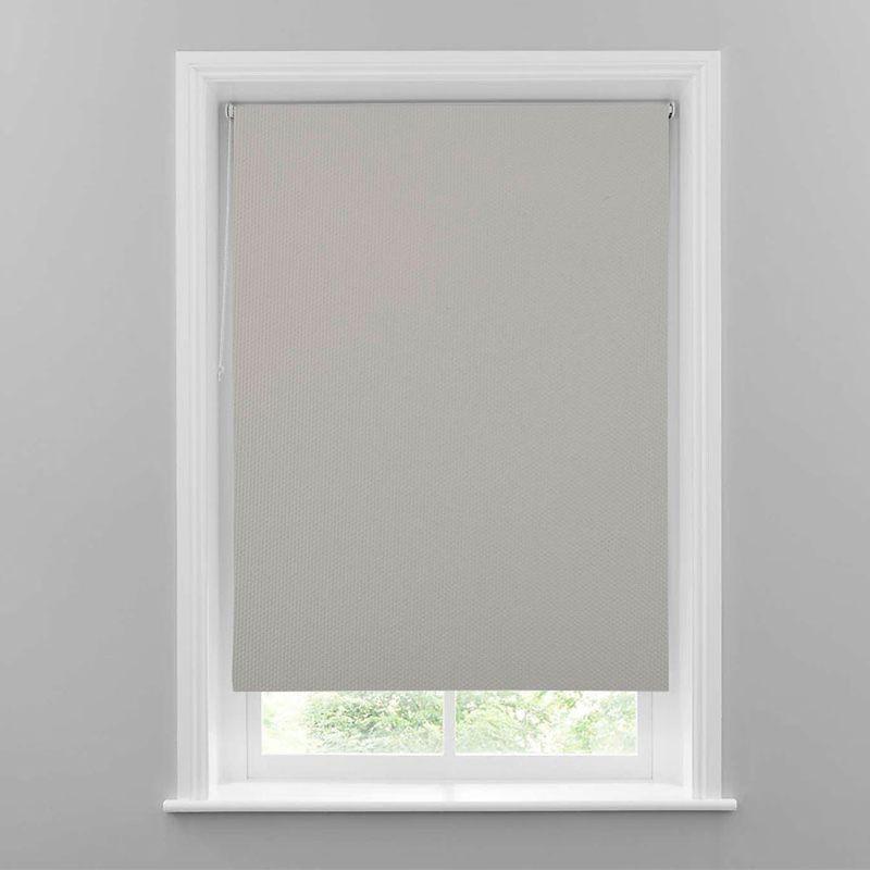 Blackout-sil-para-cortinas-roller-gris-04