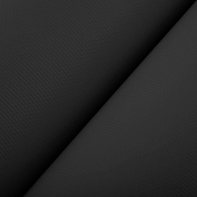 Blackout-sil-para-cortinas-roller-negro-01