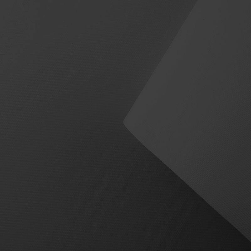 Blackout-sil-para-cortinas-roller-negro-02