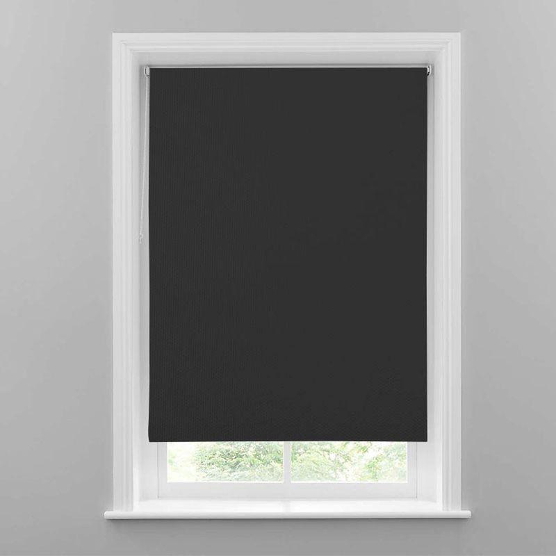 Blackout-sil-para-cortinas-roller-negro-04