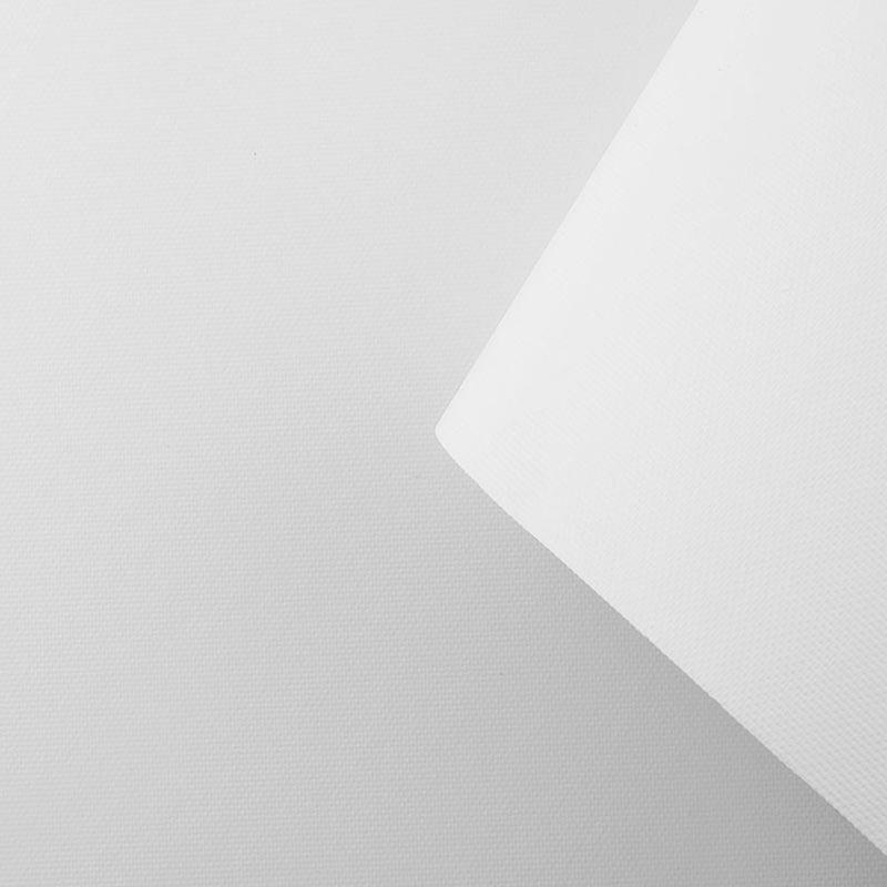 Blackout-sil-para-cortinas-roller-blanco-02
