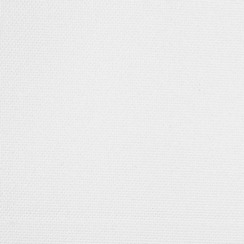 Blackout-sil-para-cortinas-roller-blanco-03