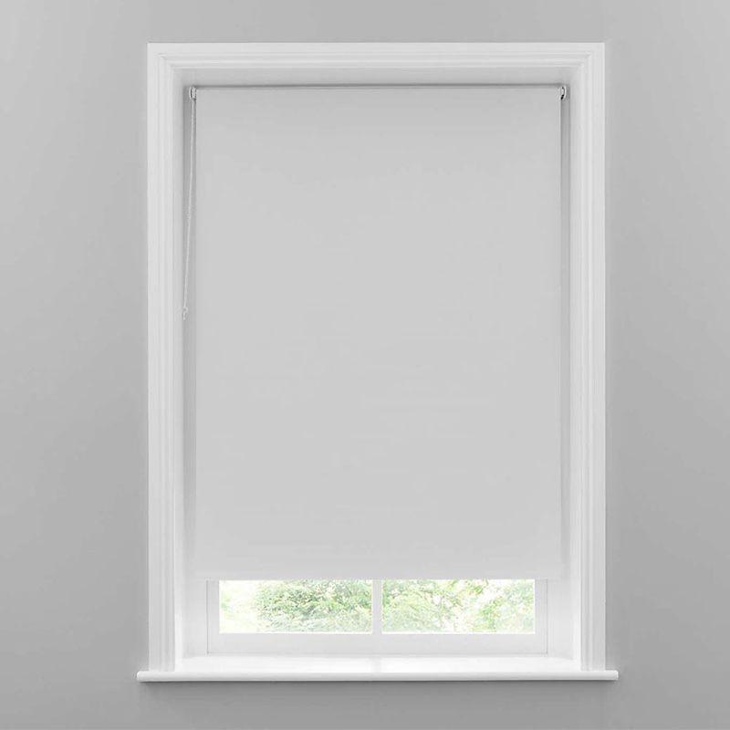 Blackout-sil-para-cortinas-roller-blanco-04