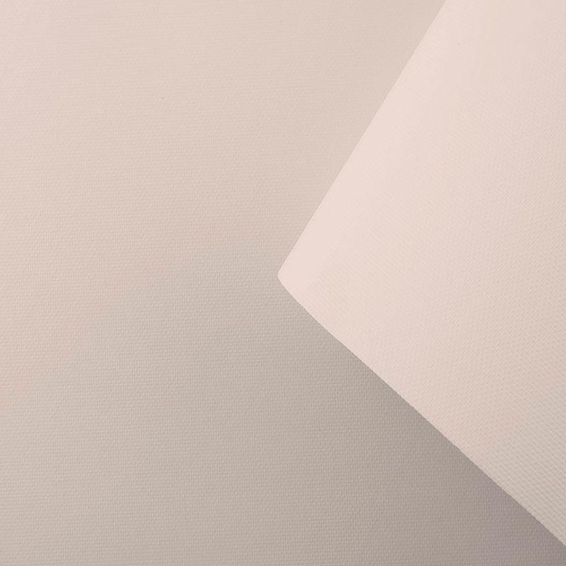 Blackout-sil-para-cortinas-roller-natural-02