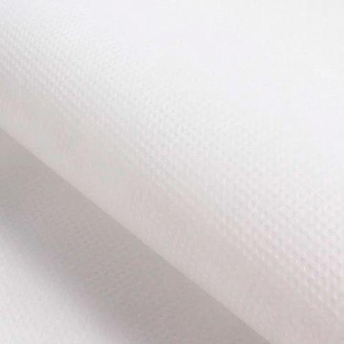 Friselina de 80 grs - Blanca